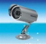 SONY 1/3CCD BULLET 24 INFRA RED OUTDOOR CAMERAS 420TVL