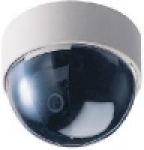 SECURITY CAMERAS  COP CD35  COLOR MEDIUM RESOLUTION 1/3