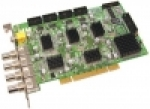 Avermedia NV5000 AVerDiGi  Series HYBRID 8 Cchannel