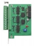 Geovision GV-Input Card 12 Point Input Controller V3