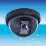 SURVEILLANCE CAMERA COLOR MEDIUM RESOLUTION 1/3