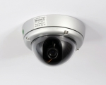 Dome SECURITY CAMERA 420 tvl TO 540 tvl SURVEILLANCE CAMERA