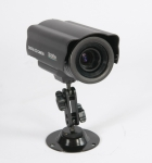 CLICK HERE FOR List of Color Bullet Cameras