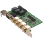 Avermedia Nv Video Capture Card - Audio Extension card
