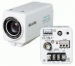 CLICK HERE FOR List Of Zoom Cameras