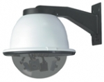 COMPLETE LIST OF DOME CAMERAS