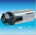 CLICK HERE FOR List of Cctv Color Professional Cameras 380tvl to