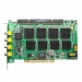 GV-HYBRID CARD 4 Channel MPEG-2 Hardware Compression Card