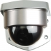 CLICK HERE FOR List of Vandal Dome Color Cameras
