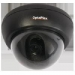 OPTAPLEX SECURITY CAMERA GREAT VARIFOCAL SURVEILLANCE CAMERAS